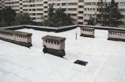 Стоимость работы крыша мягкая кровля